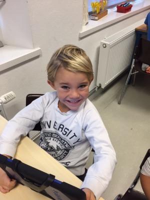 Lucas Käller