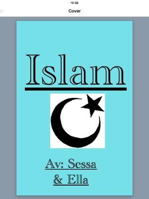 Islam 6
