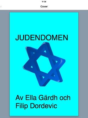 Judendom 2