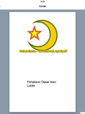 Islam 7