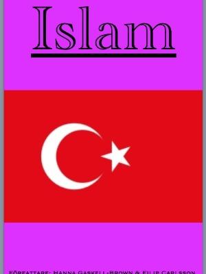Islam 9