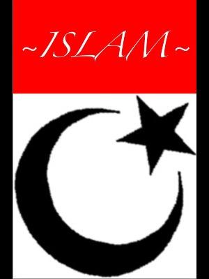 Islam 11