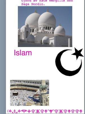 Islam 12