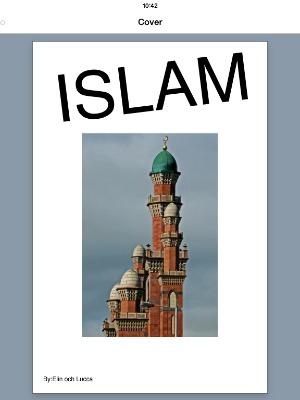 Islam 15