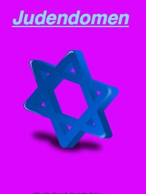 Judendom 4