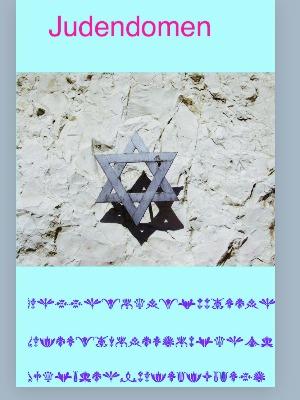 Judendom 11