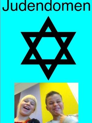 Judendom 12