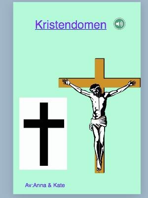 Kristendom3