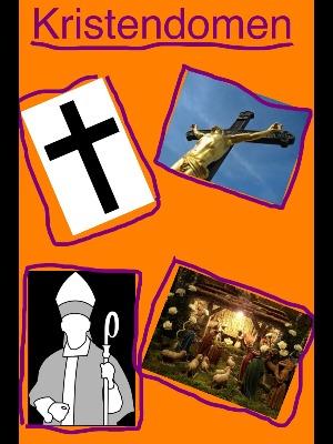 Kristendom4