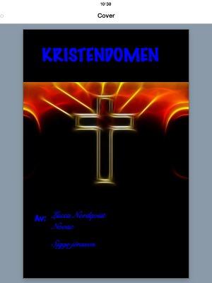 Kristendom5