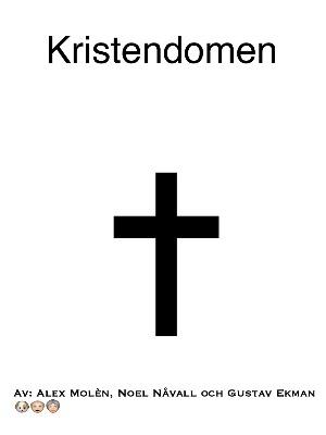 Kristendom6