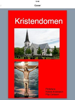 Kristendom7
