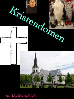 Kristendom8