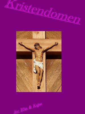 Kristendom9