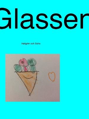 Glassen
